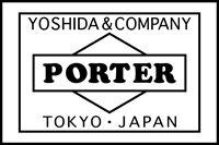 Porter代購